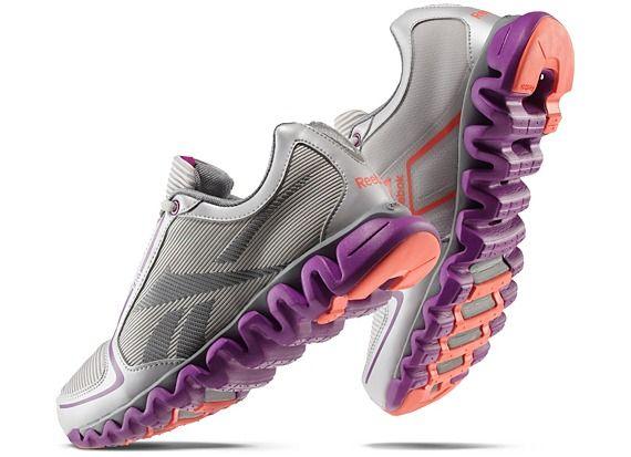 Reebok zig, Reebok women, Shoes
