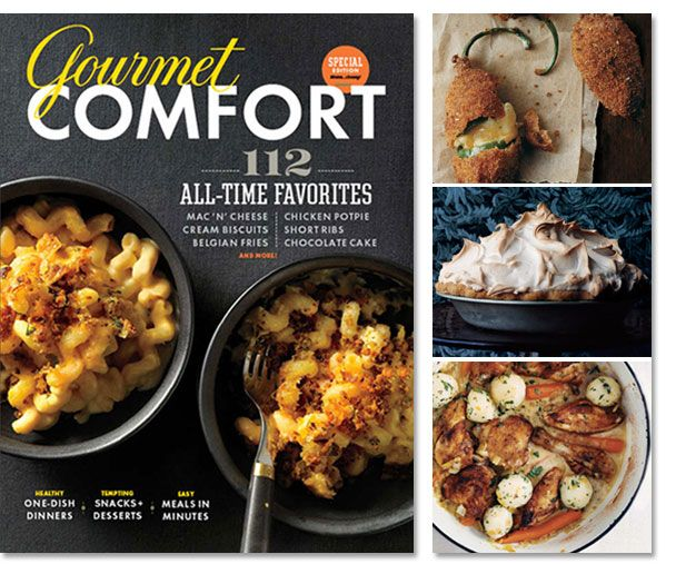 Google image result for httpgourmetimagesfoodsip the best gourmet comfort foods for that cozy and warm winter feeling forumfinder Images