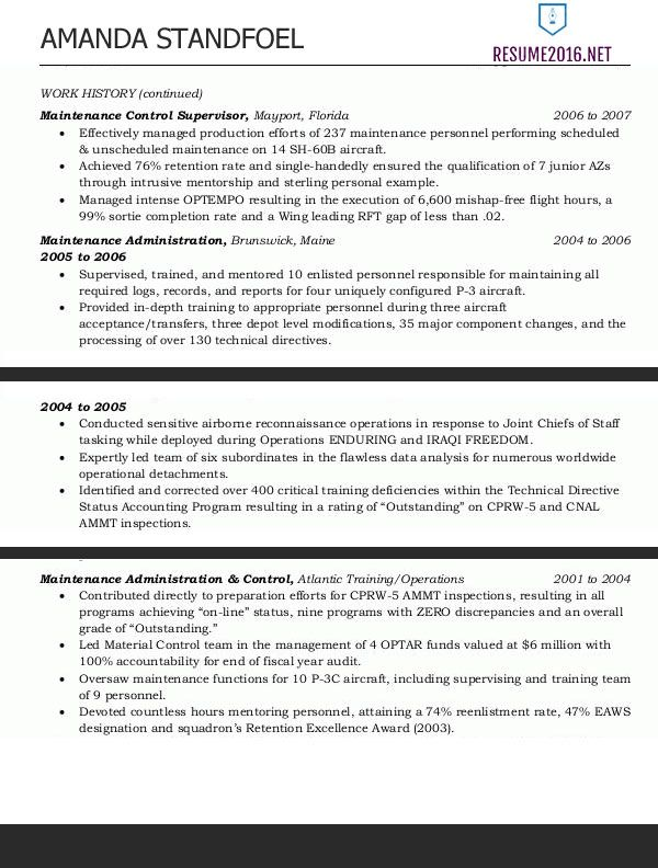Federal Resume Template Check More At Https Nationalgriefawarenessday Com 2164 Federal Resume Template