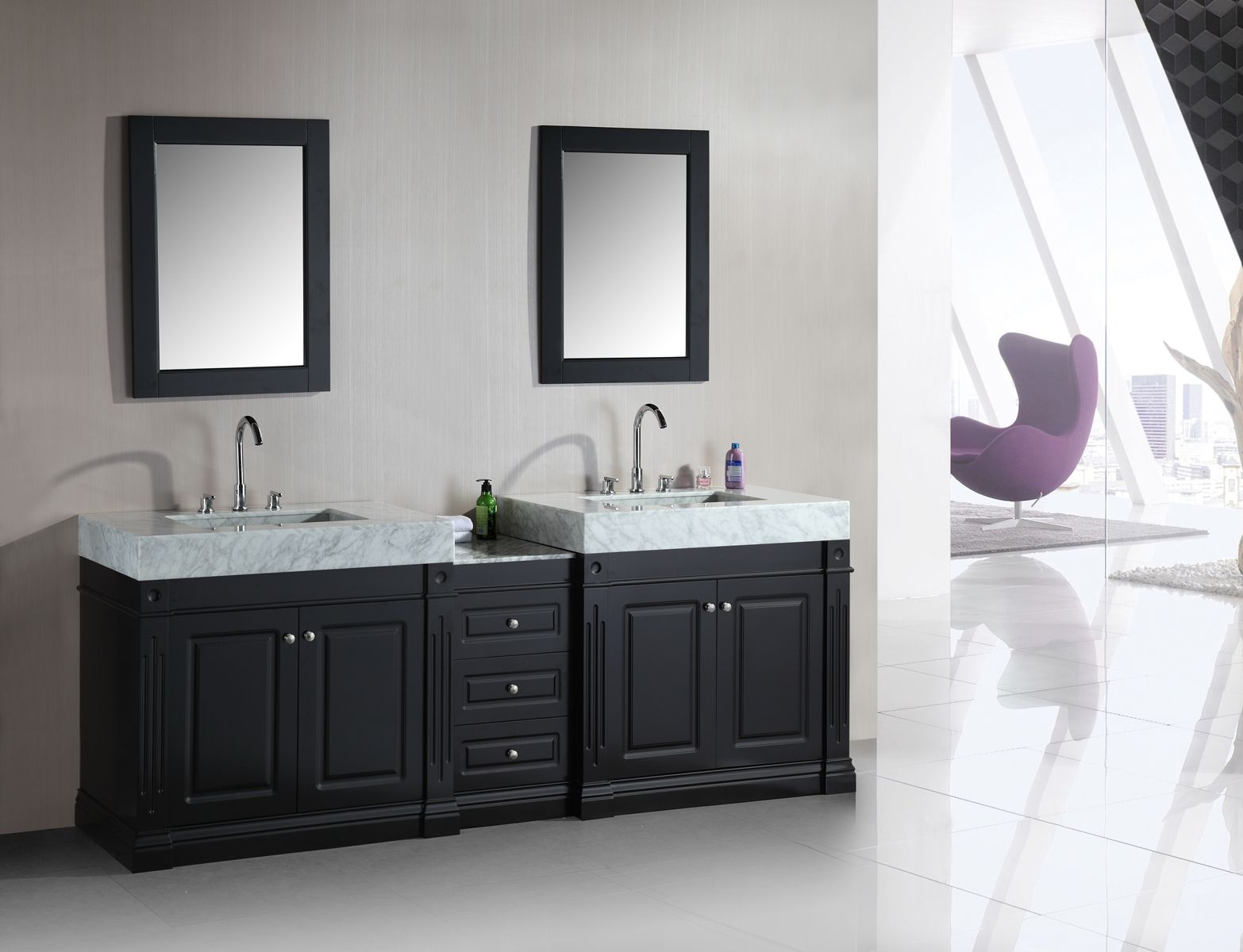 Bathroom Cabinets Double Sink Designs Html on double sink bathroom decor, double bowl bathroom sink, double sink base cabinets, double sink bathroom floor plans, double sink furniture, double sink vanity with makeup table, double sink vanity units, double sink bathroom counters, double sink granite, double sink bathroom remodel, double sink bathroom mirrors, double sink medicine cabinet, double sink kitchen, double trough bathroom sink, double bathroom vanities, double sink baths, double sink vanity tops, double sink bathroom decorating ideas, double sink center cabinet, double sink bathroom design,