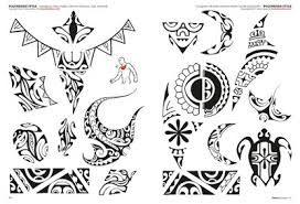 Resultado de imagem para tattoo maori significado Tattoos