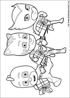Desenho Para Imprimir Desenhos Para Colorir Menino Desenhos