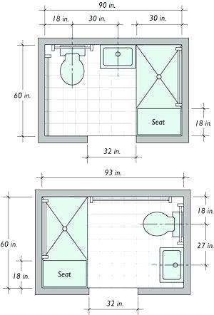 Pin By Julie Cremin On Downstairs In 2020 Cheap Bathroom Remodel Bathroom Layout Bathroom Inspiration Decor