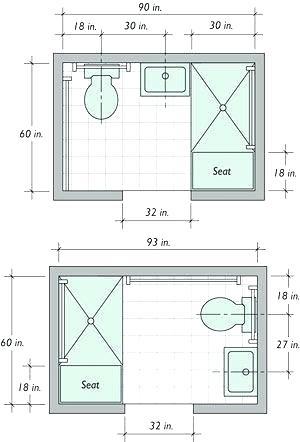 6x7 Bathroom Layout Google Search Cheap Bathroom Remodel Bathroom Inspiration Decor Inexpensive Bathroom Remodel