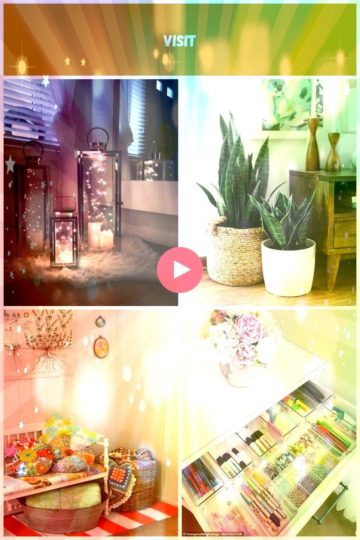 und Armaturen  Diy Living Room   Beleuchtung und Armaturen  Diy Living Room  Beleuchtung und Armaturen  Diy Living Room   29 Living room configuration for a farmhouse liv...