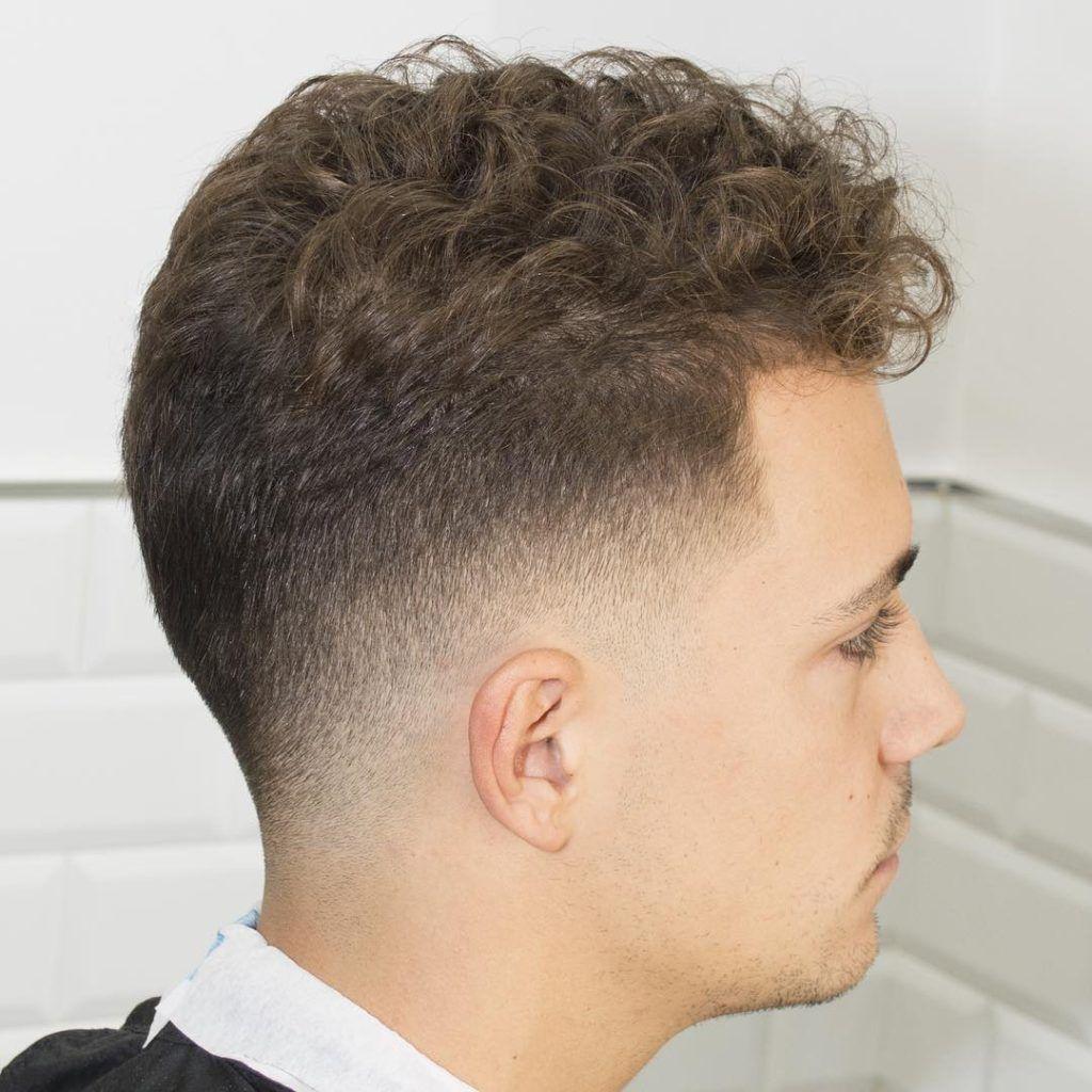77 Taper Fade Haircuts Technique Mens Haircuts Fade Low Fade Haircut Fade Haircut