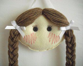 10 süße geflochtene Frisur Ideen #haare #haarschnitt #frisuren #geflochtene #trendfrisuren #hairstyles