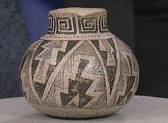 17 Best images about Anasazi Pottery on Pinterest | Jars, Native ...
