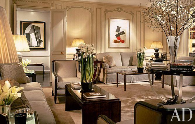New Home Interior Design Deco Deluxe Art Deco Living Room Art Deco Home Art Deco Room