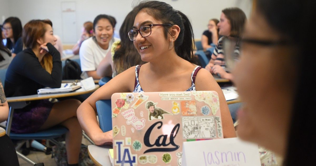 part-time jobs in los angeles for high school students
