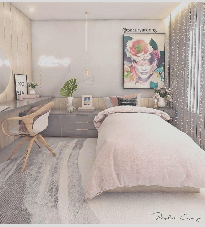 10++ Ikea room decor ideas info