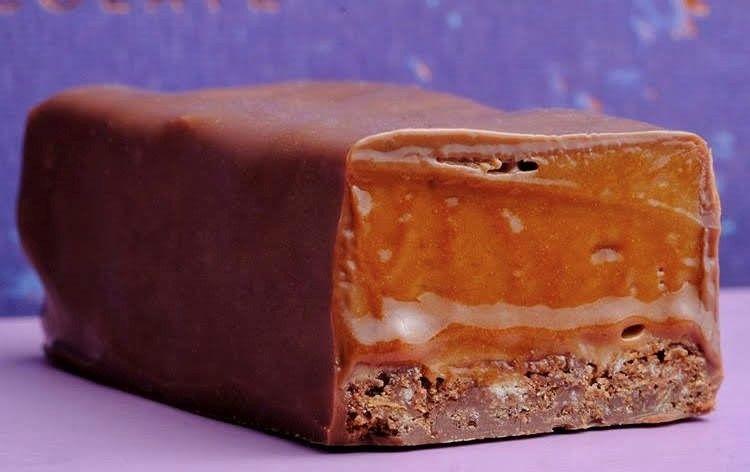 Valrhona - Home Page in 2020   Chocolate, Valrhona ...