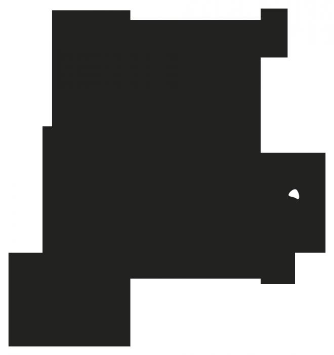 Colombe colombe de la paix arth rapie pinterest - Comment peindre un verre transparent ...