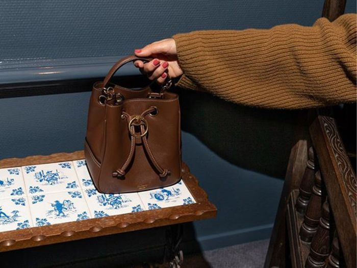 The 10 Best Handbags You Can Find on Amazon