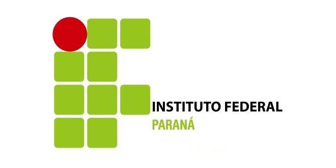 EAD/IFPR inicia aulas do Pré-ENEM 2013 no próximo sábado (22) - http://projac.com.br/noticias/eadifpr-inicia-aulas-do-pre-enem-2013-no-proximo-sabado-22.html