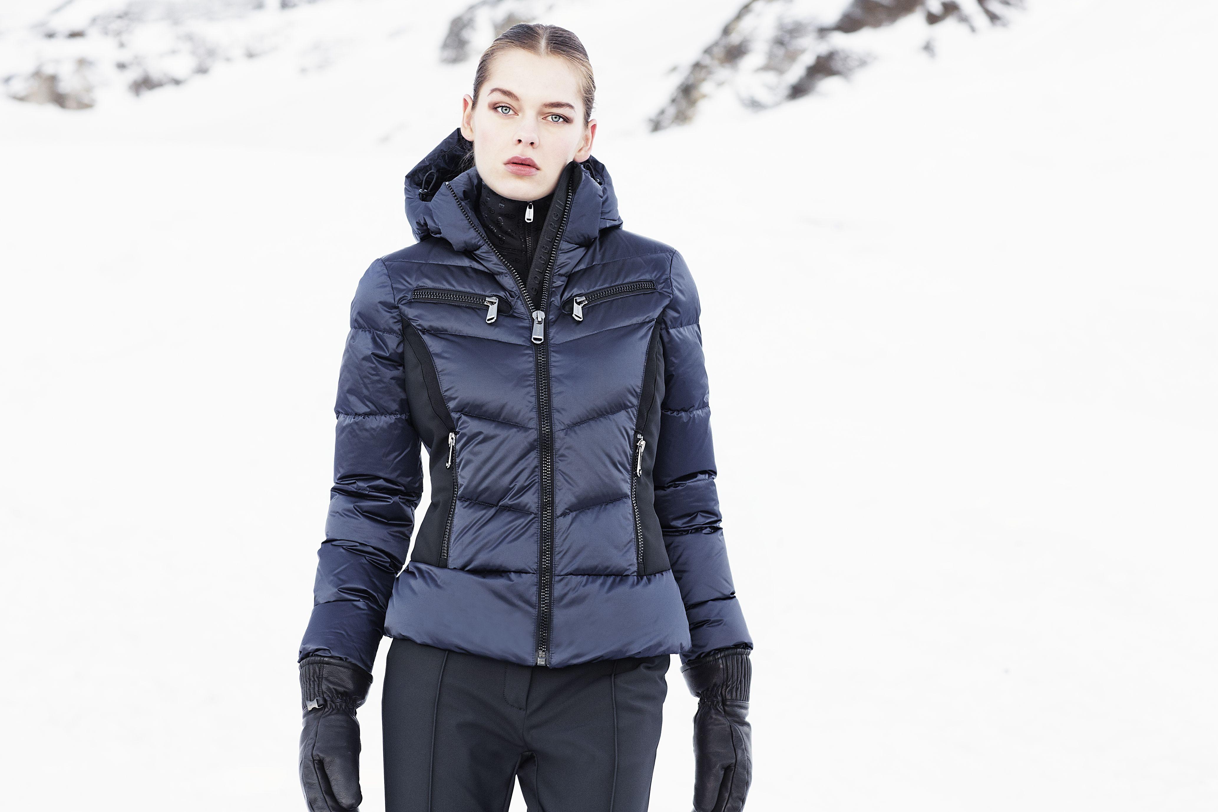 20+ GOLDBERGH Fall Winter 201718 ideas | winter jackets