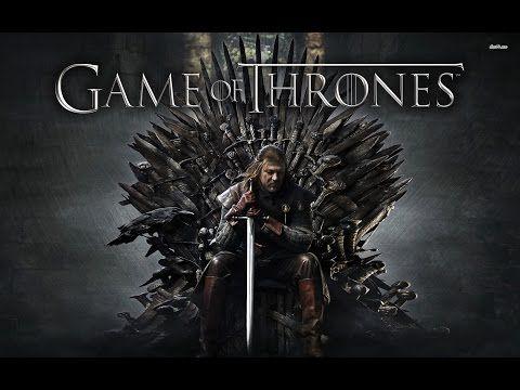 Game Of Thrones Special Fur Alle Fans Und Neueinsteiger Game Of Thrones Das Lied Von Eis Und Feuer Filme