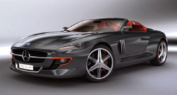 2015+Mercedes+Benz+SL.jpg (750×405)