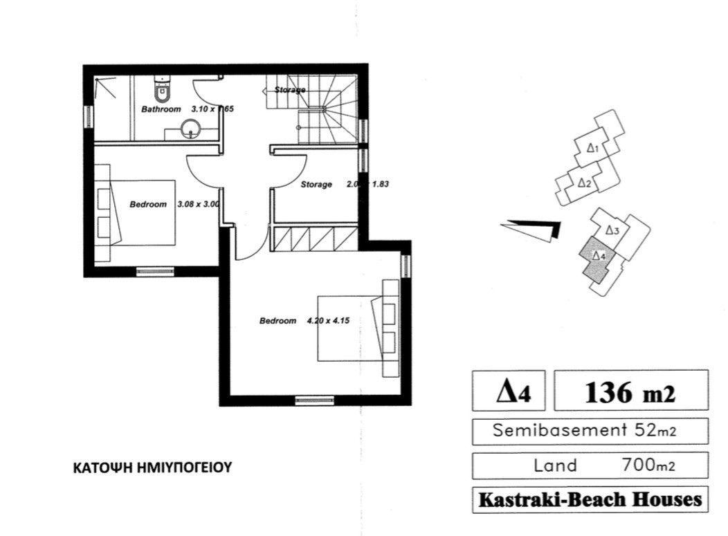 20 Cost Effective Home Plans 2019 Basement House Plans Bedroom House Plans House Floor Plans