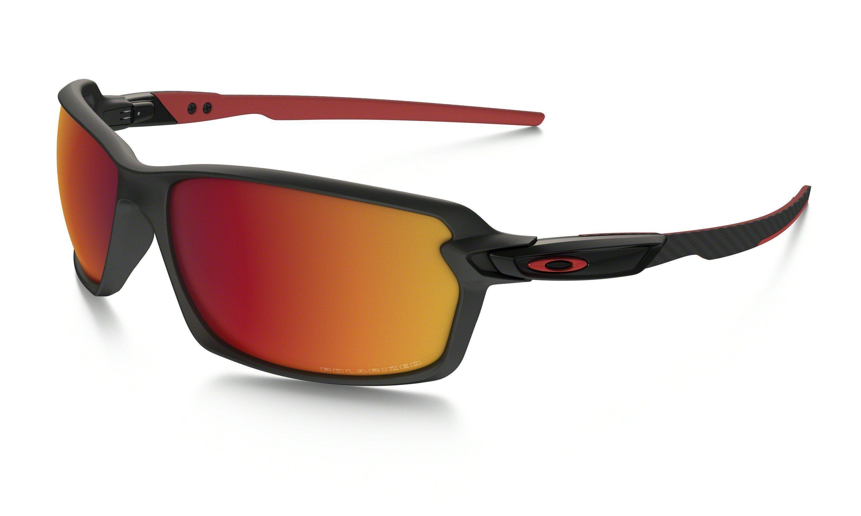 09f4740970d47 Oakley Carbon Shift Sunglasses   Megvásárolandó dolgok ekkor  2018 ...