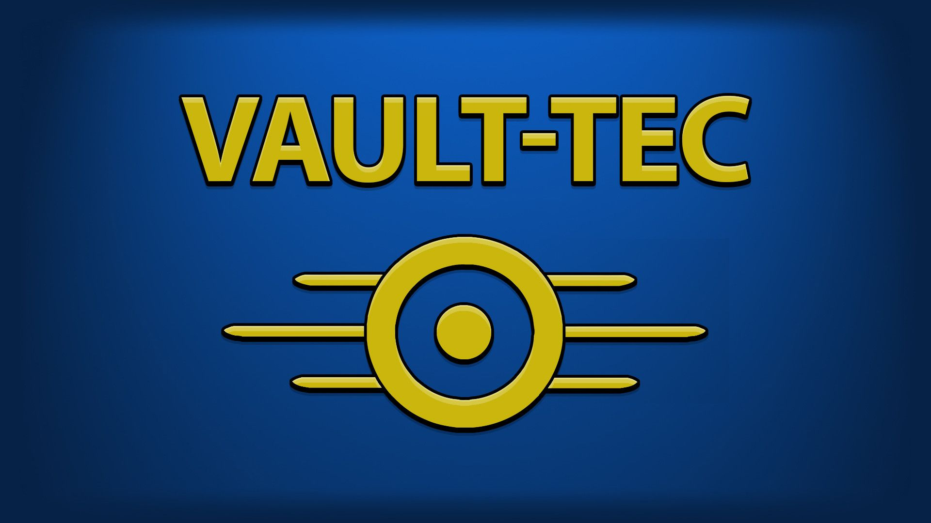 Pin On Fallout 4 Wallpapers