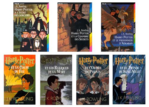Resultat De Recherche D Images Pour Harry Potter Poche