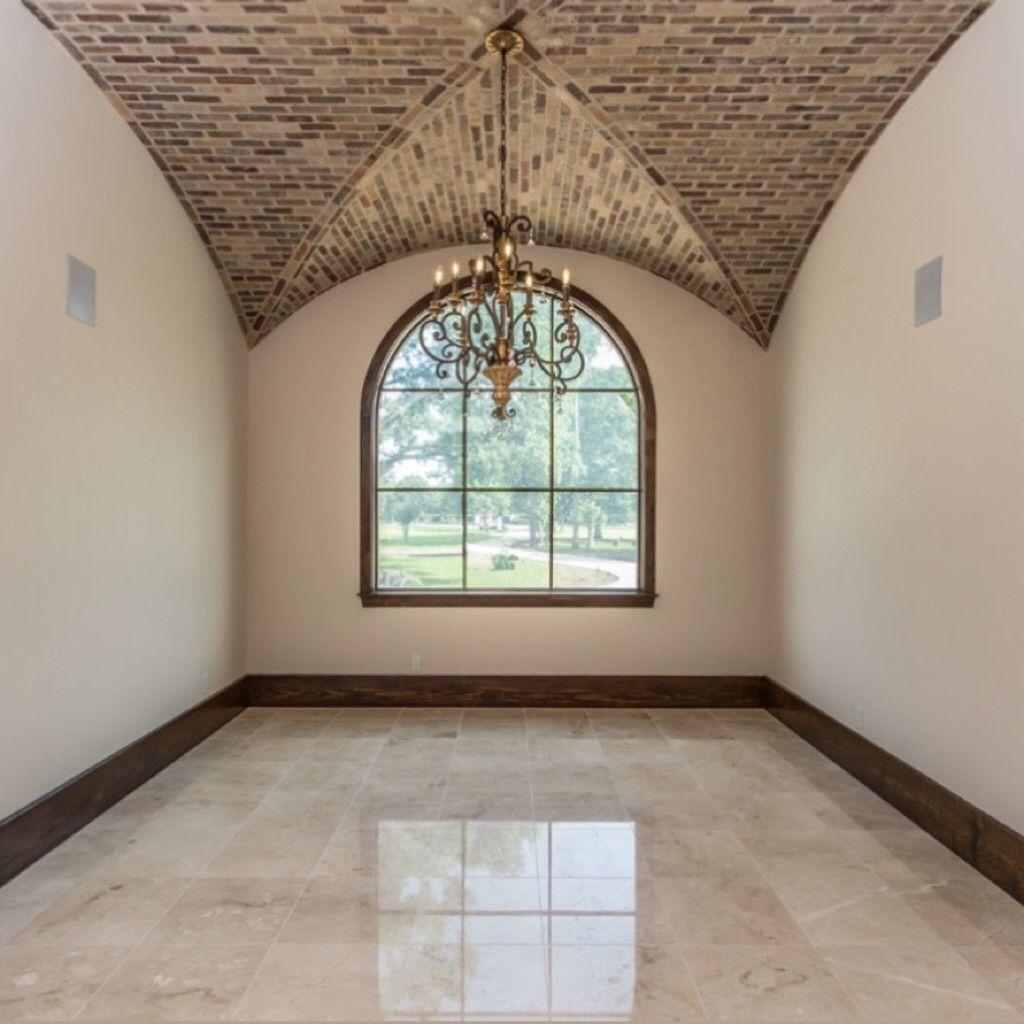 Home Decor, Design, Empty Room