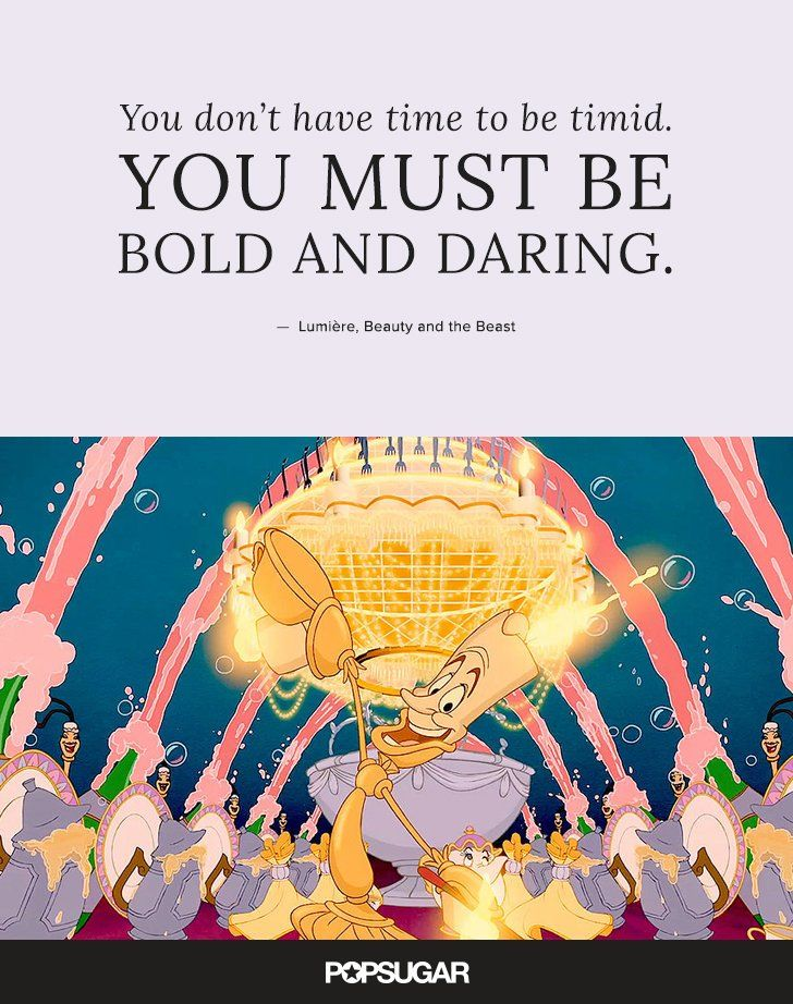emotional and beautiful disney quotes that are guaranteed to