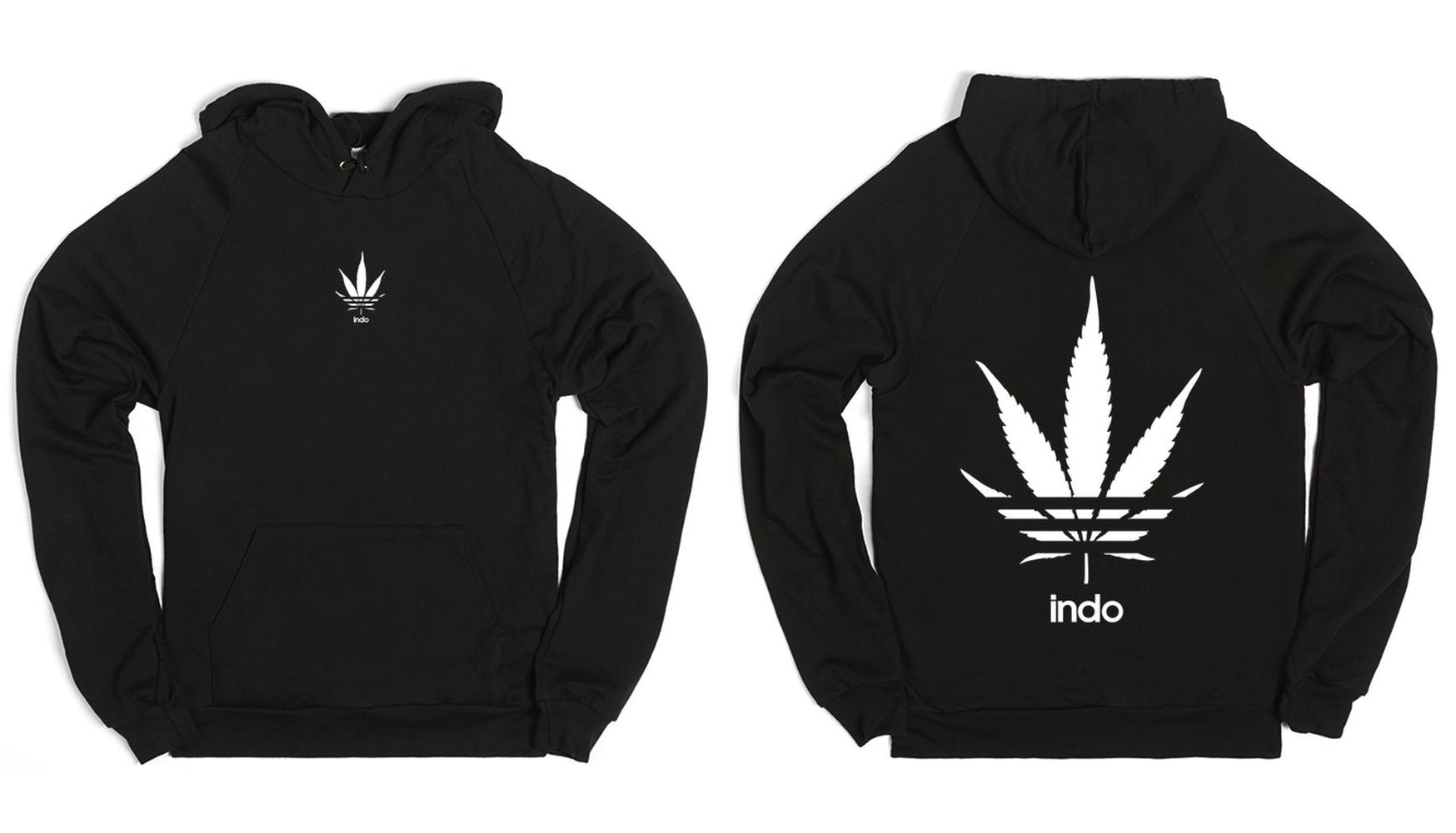 "inVnT apparel | NVRdyeOUT * always RE - inVnT * — ""iNDO 
