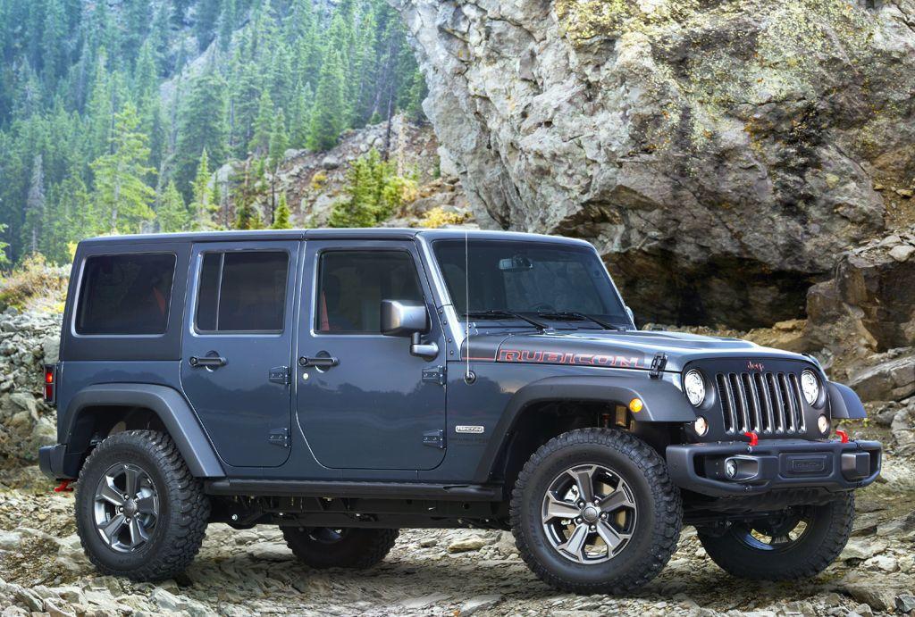2018 jeep wrangler unlimited rubicon recon jk 39 2017 jeepin pinterest rubicon jeeps and cars. Black Bedroom Furniture Sets. Home Design Ideas