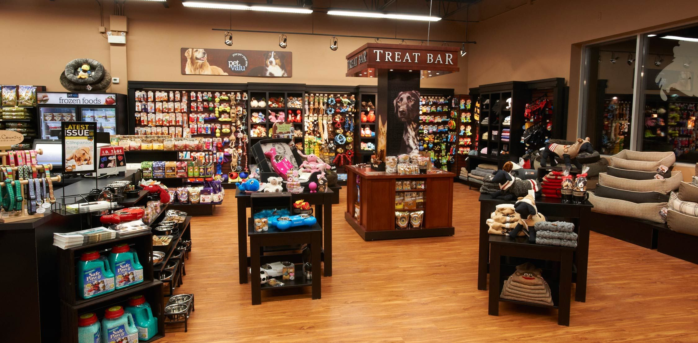 Image result for No Credit Check Pet Store Financing