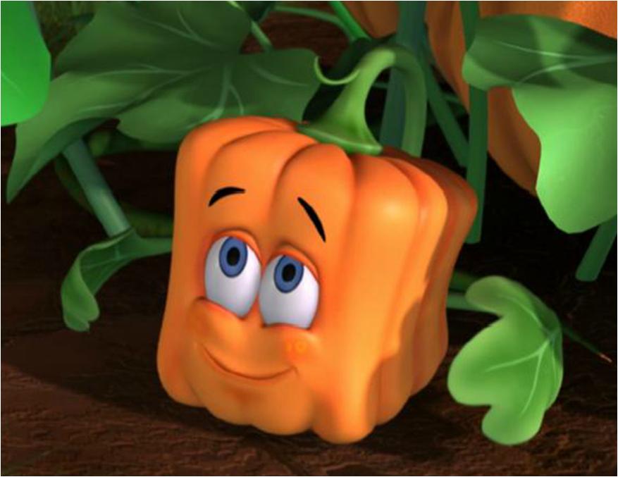 spookly the square pumpkin disney junior boo for you halloween disney