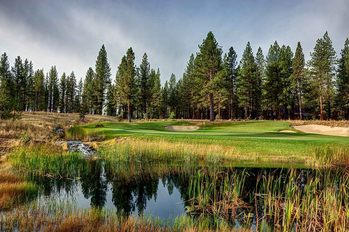 Take your group's golf contest to the next level with our
