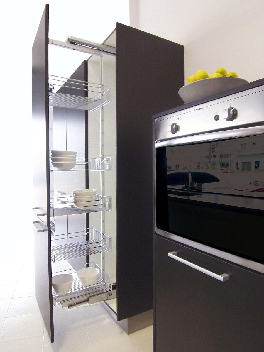 Alacena p cocina hafele herrajes alta calidad envio for Envio de muebles