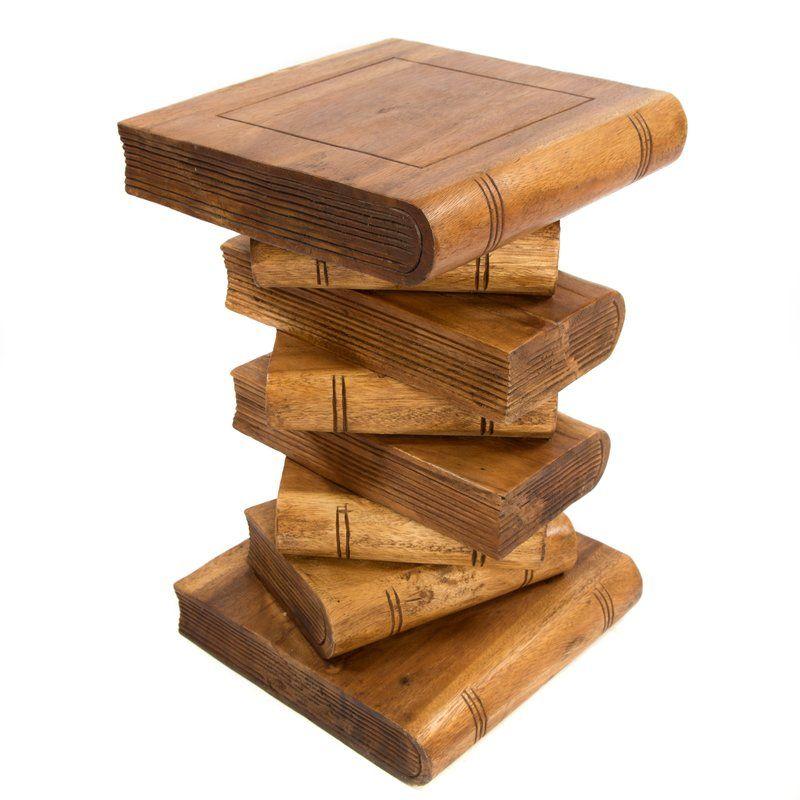 side table  side table solid wood side table side table