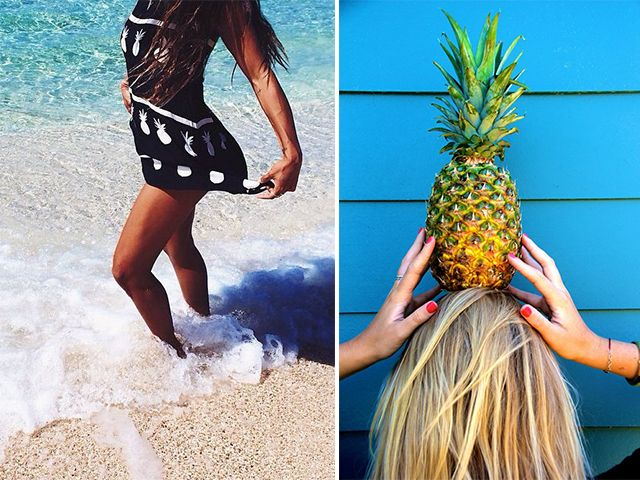 pineapple-print-a-pair-and-a-spare-10.jpg 640×480 pikseli