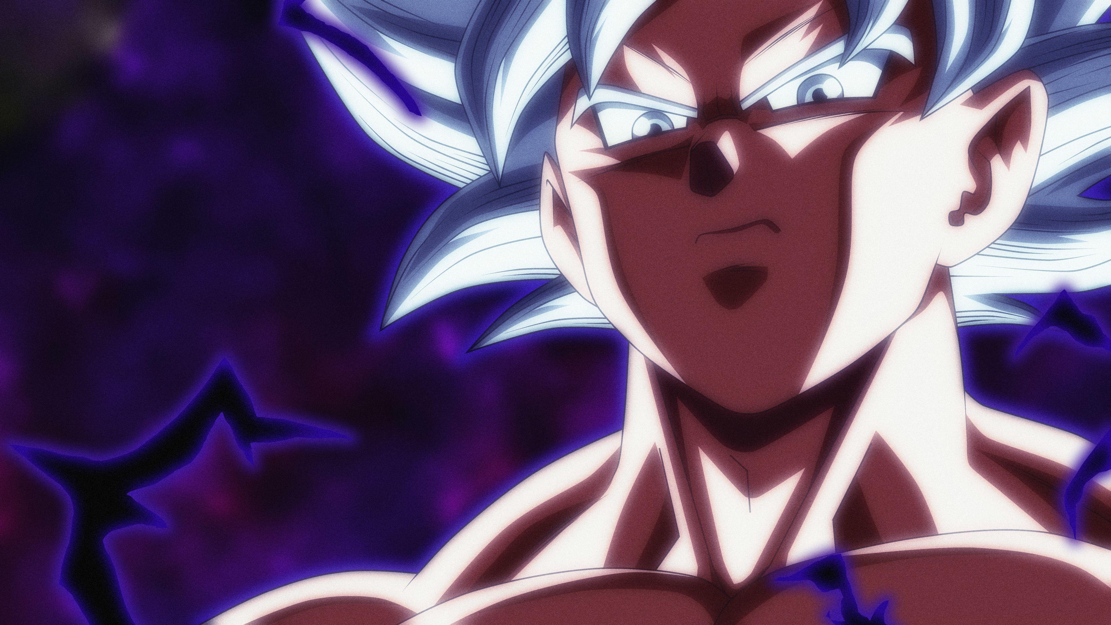 Son Goku Dragon Ball Super Anime 4k Hd Wallpapers Goku Wallpapers Dragon Ball Wal Dragon Ball Wallpapers Anime Dragon Ball Super Dragon Ball Super Wallpapers