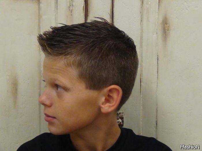 Pin On Breyden Hair