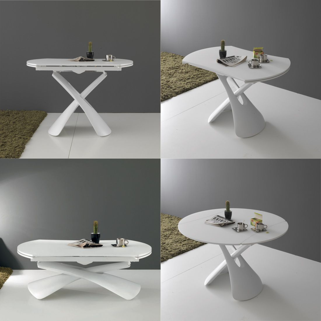 pin na doske table chaise