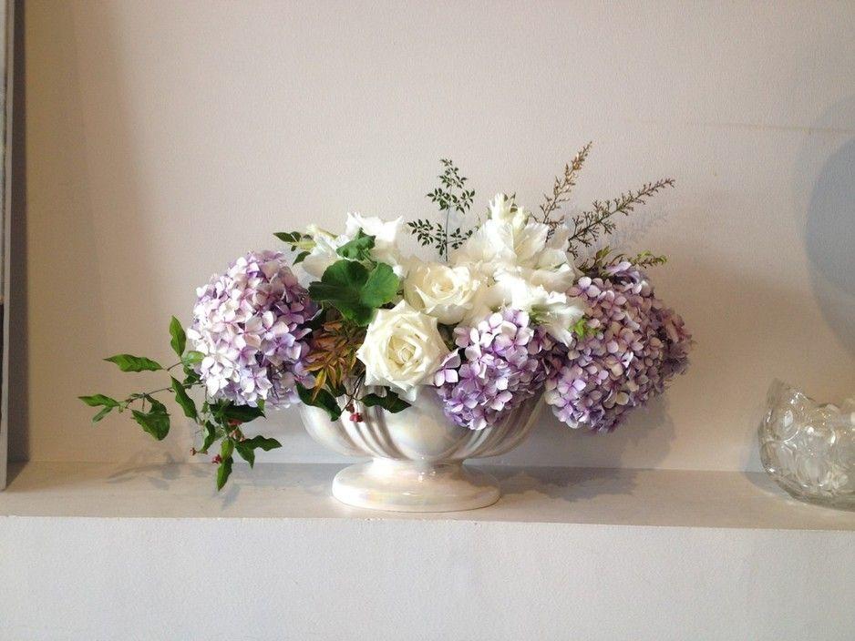 floral arrangements - Beautiful Flowers Gifts and Garden, Florists, Bellerive, TAS, 7018 - True Local