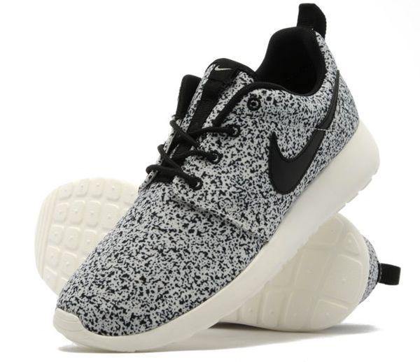 Nike Roshe Run Pour Femme
