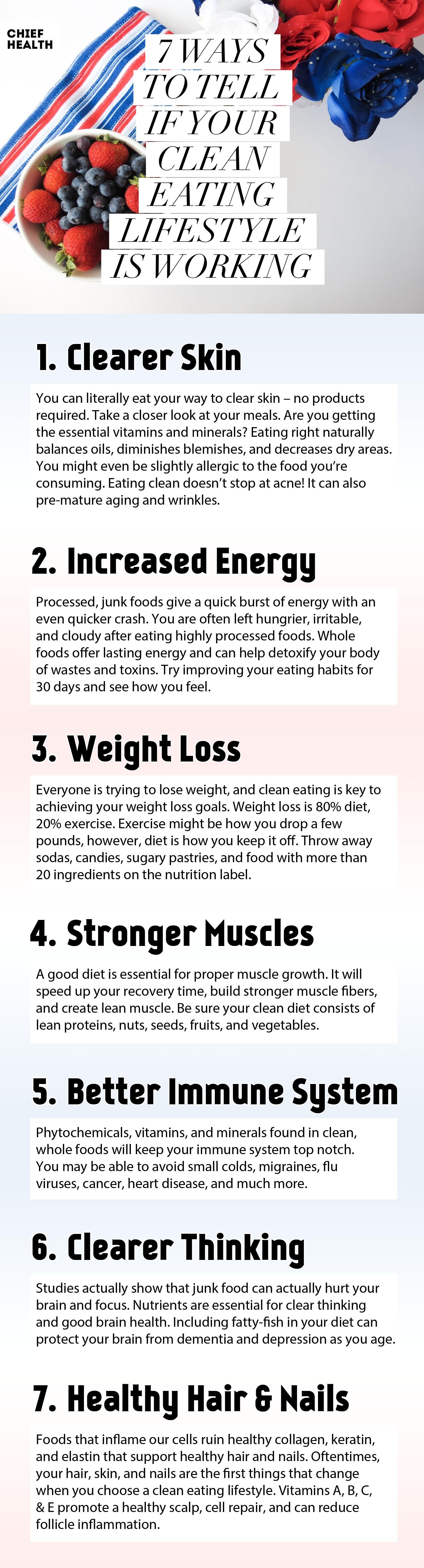 Garcinia max weight loss reviews