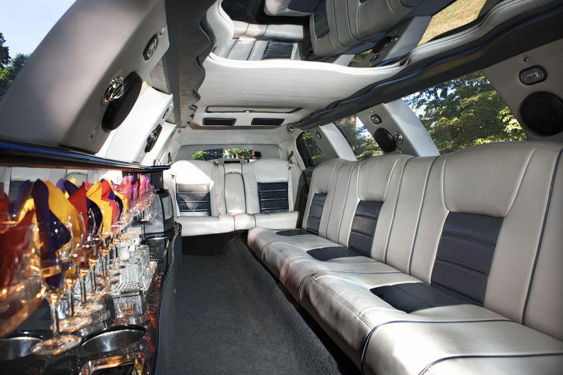 Bmw X5 Car Rental Exotic Car Collection By Enterprise