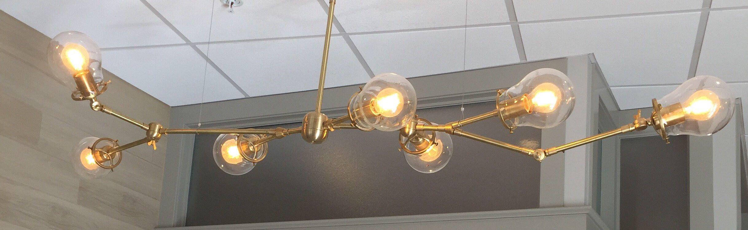 Chandelier Tree Branch Clear Glass Globes Large Light Fixture Chandelier Tree Wooden Pendant Lighting Light Fixtures