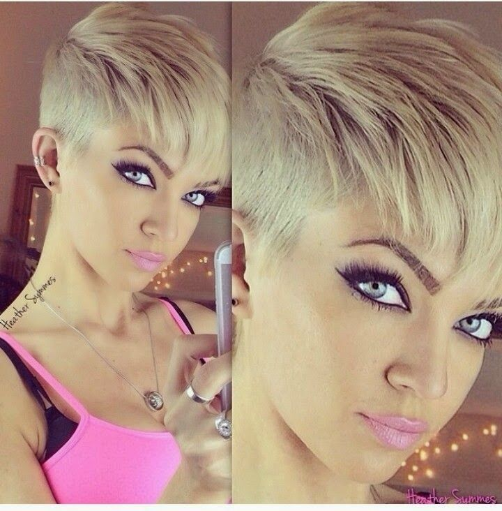 Admirable 1000 Images About Best Hairstyles Cuts And Hair Colors On Hairstyle Inspiration Daily Dogsangcom