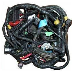 Wiring Harnesses - Wiring Harness and Cable Looms Manufacturer and Exporter  | Harness, Wire, Baby car seatsPinterest