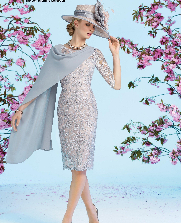 Fantastic Pink Dress For Wedding Guest Gallery - Wedding Ideas ...