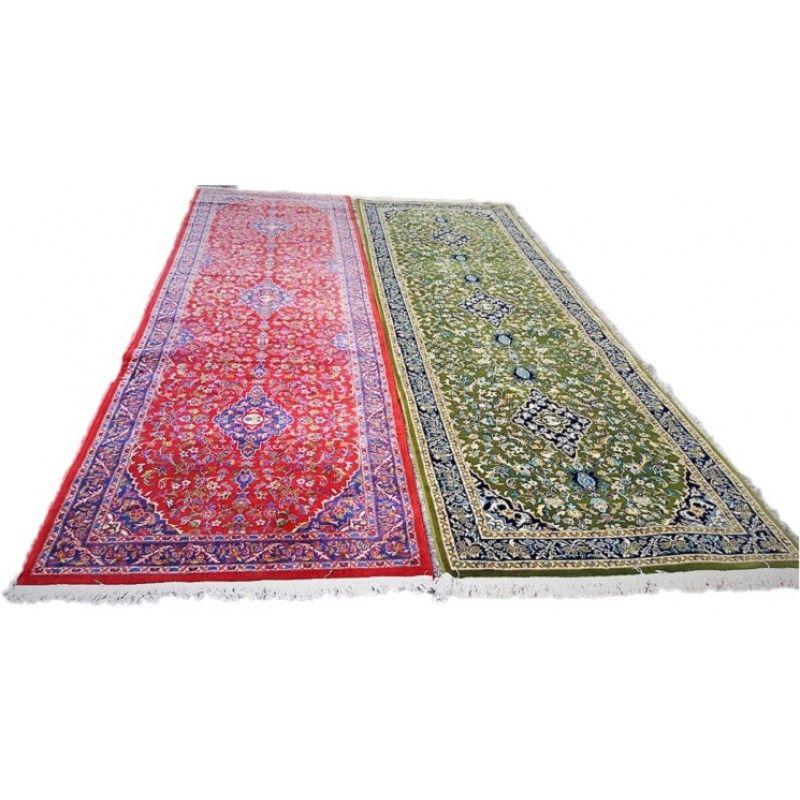 Package Of Prayer Large Carpets From Masjid Al Haram Makkah