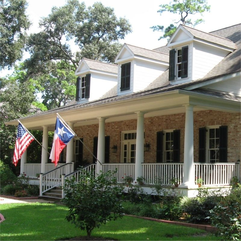 Exterior shutters operable louvered exterior shutters