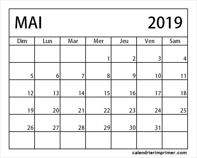 modifiable calendar template